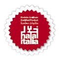 halah_logo